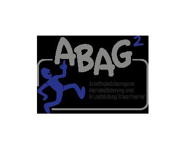 ABAG²