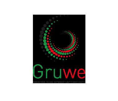 Gruwe