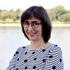 Martina Morales