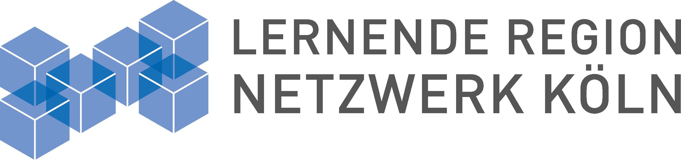 LRNK Logo